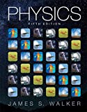 Physics Textbooks - Best Reviews Guide