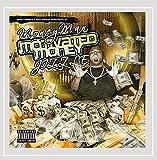 Motivated Money