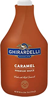 Best hershey caramel syrup in coffee Reviews