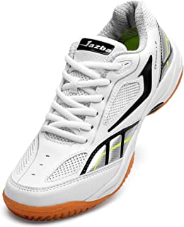 Amazon.com: pickleball shoes - 1 Star & Up