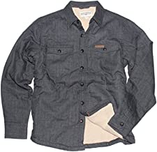 Best field and stream shirt jacket Reviews