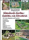 Ideenbuch Garten: G - ww.mettenmors.de, Tipps für Gartenfreunde