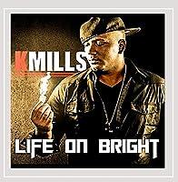 Life on Bright