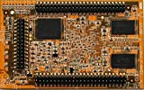 m-5360a Linux Som