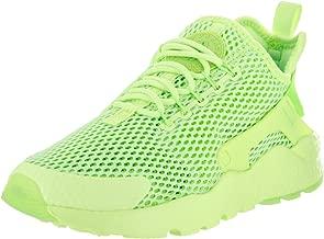Nike Women's Air Huarache Ultra Breathe