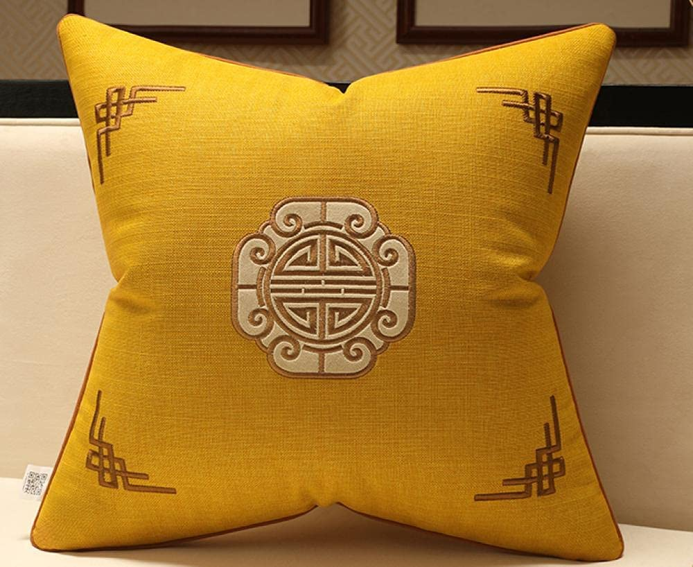 Redwood Sofa Pillow pillowroom Don't miss the campaign Set Room Living Portland Mall Backside S