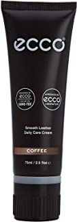 ECCO Men's Shoe Care Leather Cream