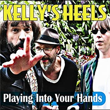 Playing Into Your Hands