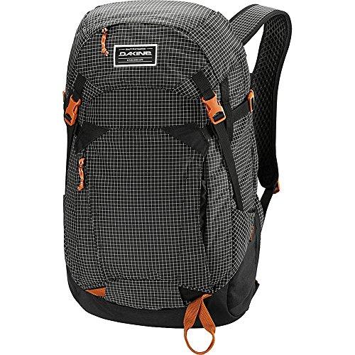 DAKINE CANYON 28L S18 Bike Pack Trekking Rucksack mit Laptopfach 10001211(RINCON)