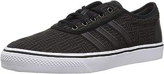 [アディダス] Adi-Ease Skate Shoe [並行輸入品]