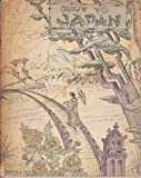 Guide to Japan (CINCPAC-CINCPOA Bulletin No. 209-45, 1 September 1945, Restricted)