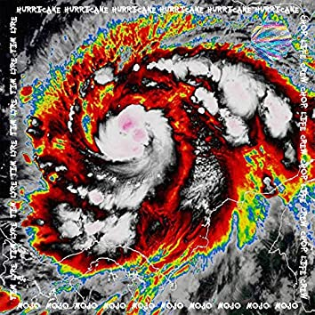 Hurricane (feat. MOJO & Tim Lyre)