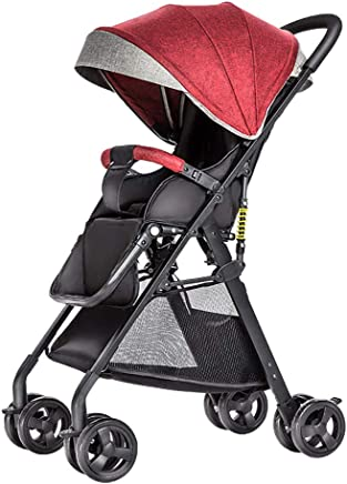 Amazon.es: 100 - 200 EUR - Plataformas para silla de paseo ...