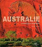 Australie - La nouvelle frontière