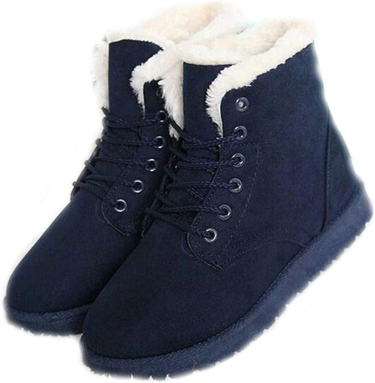 Yakio Daily bargain sale 2019 Snowcone Plush Boots Winter Branded goods Fall
