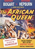 African Queen [UK Import] - Humphrey Bogart