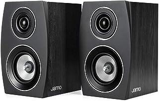 Jamo C 91 II, Black