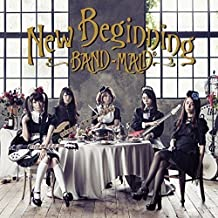 Best band maid new beginning Reviews