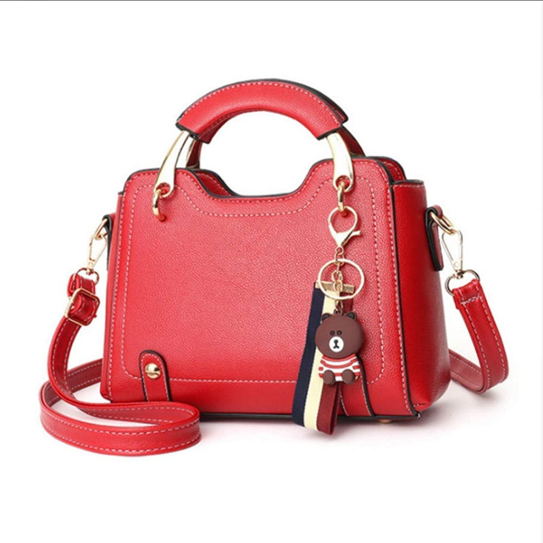 JQSM Women Handbag Luxury Handbags Women Bags Designer Shoulder Bags for Women 2019 Women Bag Clutch