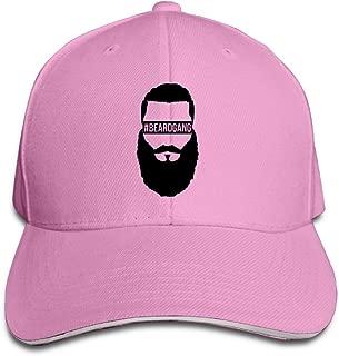 Best beard gang logo Reviews