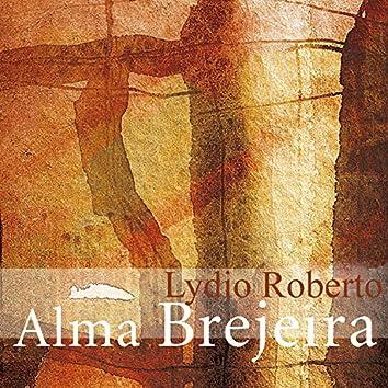 Alma Brejeira