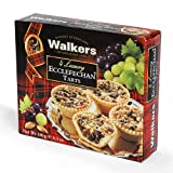 Ecclefechan Tarts by Walkers (6.3 ounce)
