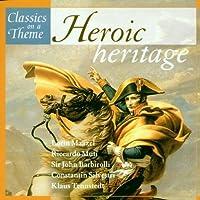 Heroic Heritage