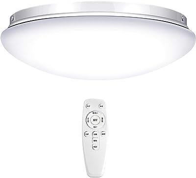 シーリングライト LED 24W 調光 調色タイプ 常夜灯 6畳 リモコン スリープタイム設定 省エネ 照明 天井 玄関 リビング 寝室 PSE認証済み