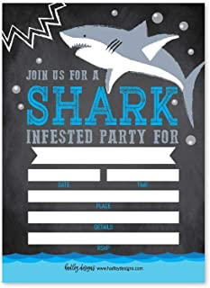 ideas for pool party invitations