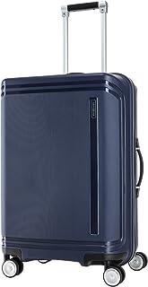 Samsonite Sam Hartlan 68 Hardside Travel Luggage With Sppiner Wheel and TSA Lock