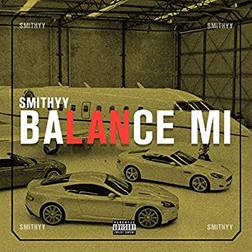 Balance Mi