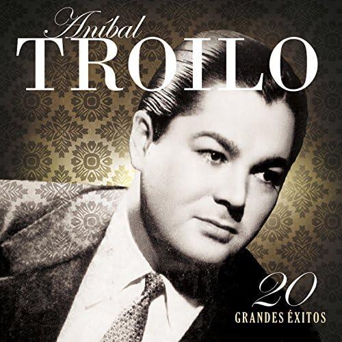 Anibal Troilo