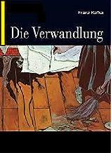 DIE VERWANDLUNG (German Edition)