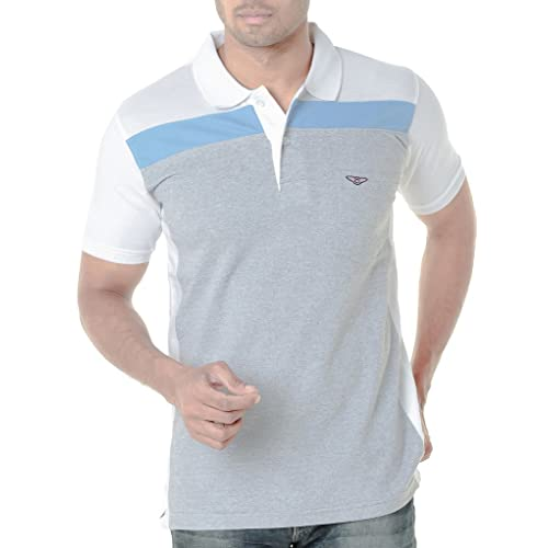 746115fc3 Men s Polo T Shirts  Buy Men s Polo T Shirts Online at Best Prices ...