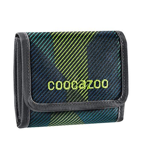 Hama Coocazoo CashDash Polygon Bricks