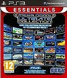 SEGA Mega Drive: Ultimate Collection [Importación francesa]