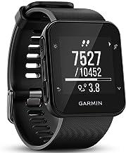 Garmin Forerunner 35- Reloj GPS con monitor de frecuencia