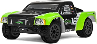 Best mad gear rc Reviews