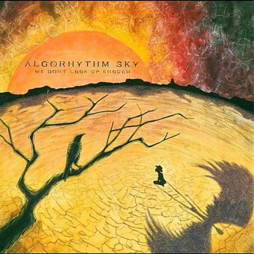 Algorhythm Sky