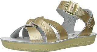 Salt Water Sandals Unisex-Child Sun-san Swimmer