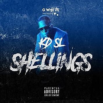 Shellings
