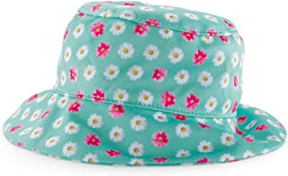 "Corolle FCP14 ""Ma Corolle"" Sun Hat"
