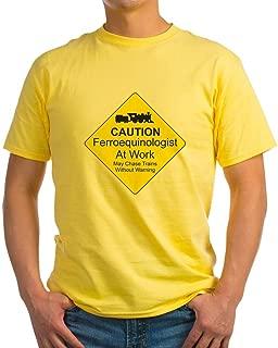 Best ferroequinologist t shirt Reviews