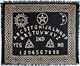 Altar Tarot Cloth Ouija Board