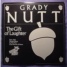 grady nutt recordings