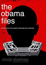 Best the obama file Reviews