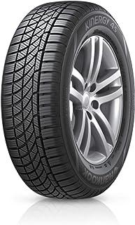 Suchergebnis Auf Für Reifen 155 Mm Reifen Reifen Felgen Auto Motorrad
