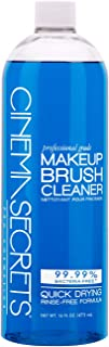 Best cinema secrets brush cleaner ulta Reviews