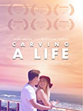 Carving A Life