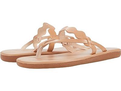 Ancient Greek Sandals Hydor